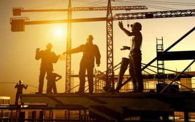 June figures show no improvement in construction growth figures