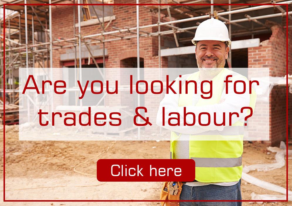 Trades worker link