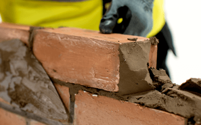 Builders and consumers support a licensing scheme for the construction industry