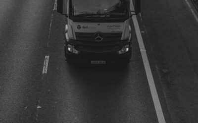 HGV-driver shortage now top concern for suppliers and merchants